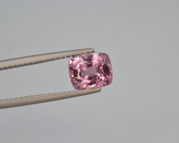 Natural Spinel 2.03 Cts Top Quality from Burma