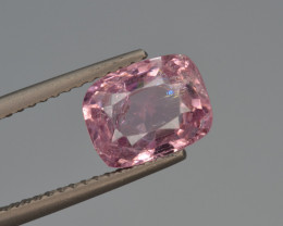 Natural Spinel 2.13 Cts Top Quality from Burma