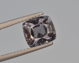 Natural Spinel 2.18 Cts Top Quality from Burma