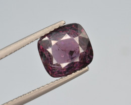 Natural Spinel 2.36 Cts Top Quality from Burma