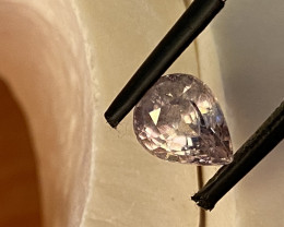 2.69 CT- - - ZIRKON- THE BEST FOR JEWELLERY-   I DISCONNECT MY COLLECTION.