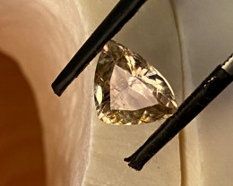 2.70 CT- - -ZIRKON - THE BEST FOR JEWELLERY-   I DISCONNECT MY COLLECTION.