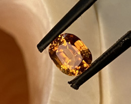 2.09 CT- - AAA -ZIRKON - THE BEST FOR JEWELLERY-   I DISCONNECT MY COLLECTI
