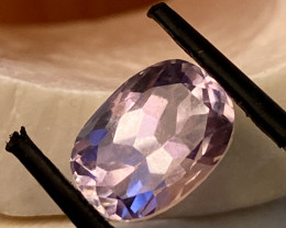 6.49 CT- - -KUNZITE  - THE BEST FOR JEWELLERY-   I DISCONNECT MY COLLECTION