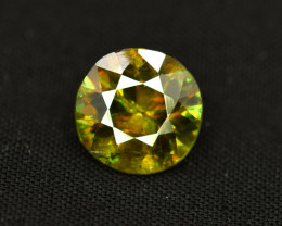 1.85 cts - Sphene Titanite Gemstone