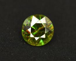 2.20 cts - Sphene Titanite Gemstone