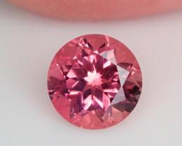 1.48ct Pink Tourmaline
