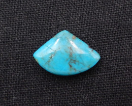 12cts Lucky Turquoise ,Handmade Gemstone ,Turquoise Cabochons ,Lucky Stone