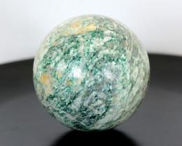 1458 Cts Amazing kyanite Healling Sphere From Pakistan