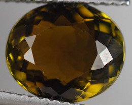 2.82 CT Excellent Cut AAA Mozambique Tourmaline-PTA712