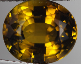 2.74 CT Excellent Cut AAA Mozambique Tourmaline-PTA714
