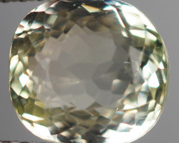 2.55 CT Excellent Cut AAA Mozambique Tourmaline-PTA715