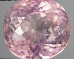 3.56 CT Excellent Cut AAA Mozambique Pink Tourmaline-PTA717