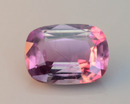 AAA Grade 2.09 ct Turkish Color Change Diaspore SKU-15