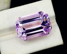 Amethyst, 31.55 Cts Natural Top Color & Cut Amethyst Gemstones