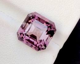 Top Class 5.70 Ct Natural Scapolite