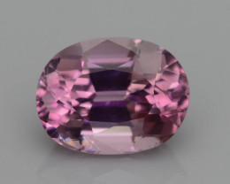 AAA Grade 1.66 ct Turkish Color Change Diaspore SKU-15