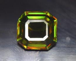 4.15 cts - Sphene Titanite Gemstone