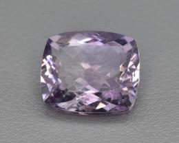 Natural Amethyst 8.22 Cts Good Quality Gemstone
