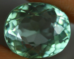 2.99 CT CERTIFIED  Copper Bearing Paraiba Tourmaline-PR1315