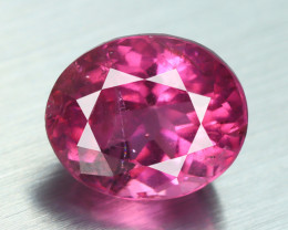 3.405 CT PINK SPINEL 100% NATURAL UNHEATED TANZANIA
