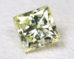 Diamond 0.10Ct Natural Untreated Genuine Fancy Diamond B159