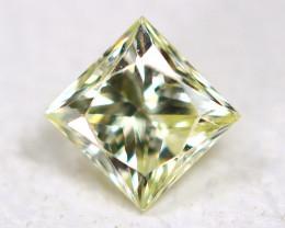 Diamond 0.11Ct Natural Untreated Genuine Fancy Diamond B150