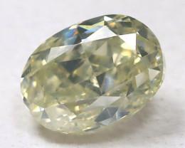 Diamond 0.21Ct Natural Untreated Genuine Fancy Diamond B79