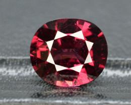 2.30 Cts Exquisite  Natural Color Spessartite Garnet-SKU-182
