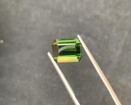 4.20 Carats Tourmaline Gemstones
