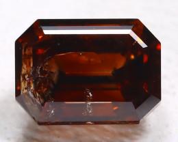 Diamond 0.42Ct Natural Untreated Genuine Fancy Diamond B219