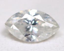 Diamond 0.17Ct Natural Untreated Genuine Fancy Diamond B310