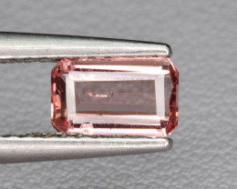 Natural Spinel 0.67 Cts from Burma