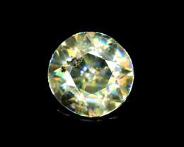2.15 cts - Sphene Titanite Gemstone