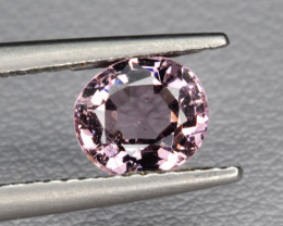 Natural Spinel 0.99 Cts from Burma