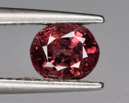 Natural Spinel 1.03 Cts from Burma