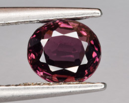 Natural Spinel 1.13 Cts from Burma