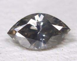 Diamond 0.10Ct Natural Untreated Genuine Fancy Diamond B431