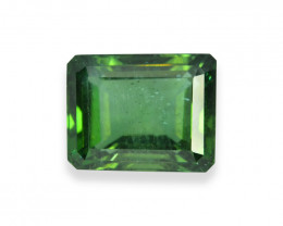 26.10 Cts Stunning Lustrous Natural Appatite