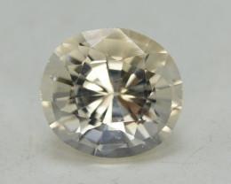 Top Quality 5.50 Ct Natural Morganite