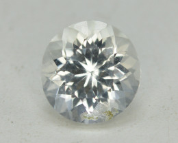 Top Quality 2.40 Ct Natural Morganite