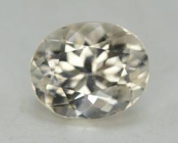Top Quality 2.10  Ct Natural Morganite