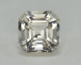 Top Quality 3.20 Ct Natural Morganite