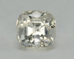 Top Quality 5.40 Ct Natural Morganite