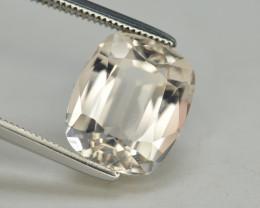 Top Quality 4.85 Ct Natural Morganite