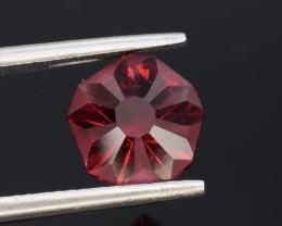 NR - 2.45 Garnet Gemstone