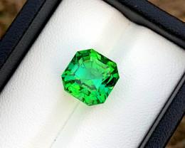 8.90 Carats Natural Top Grade Tourmaline Gemstone