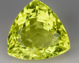 13.10 Cts Awesome Quarts Fine Quality Gemstone Q5