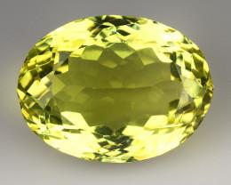 10.14 Cts Awesome Quarts Fine Quality Gemstone Q20
