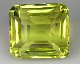 9.66 Cts Awesome Quarts Fine Quality Gemstone Q25